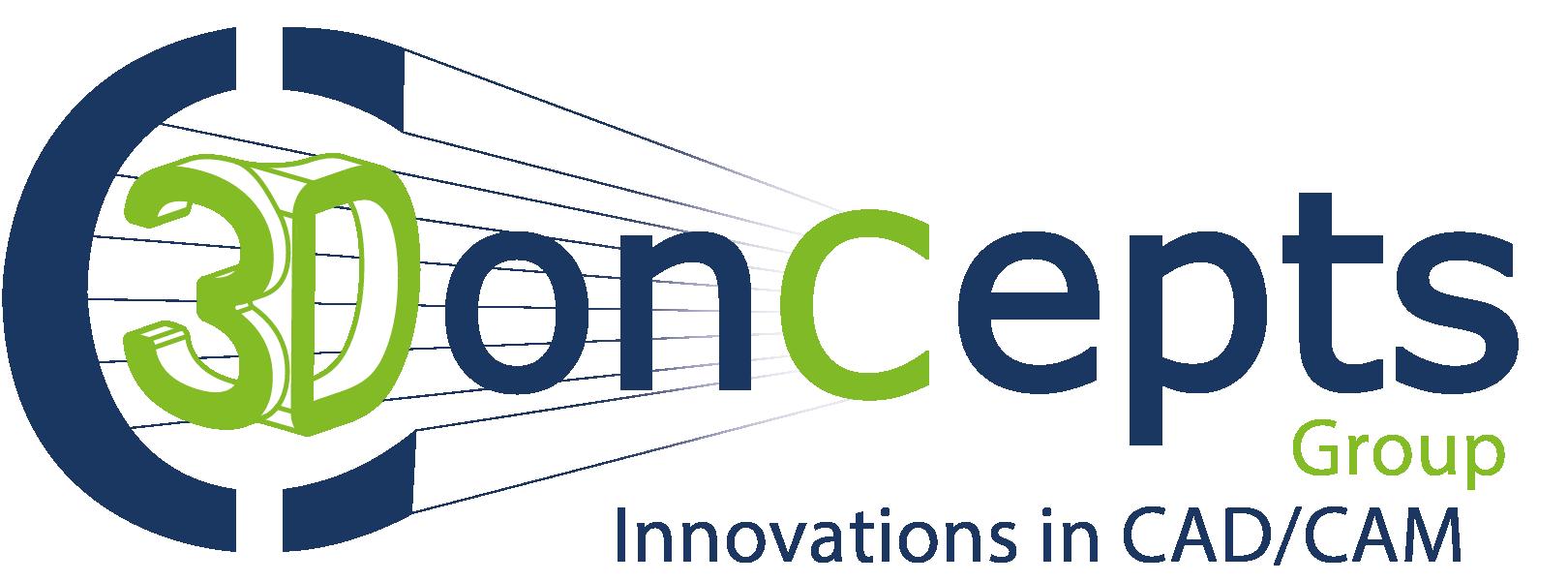 2015_08_07_3DC Logo